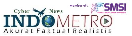 Indometro News