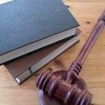 Tekait Kasus Pemerkosaan Anak Kandung di Aceh, JPU Mengajukan Kasasi Ke Mahkamah Agung